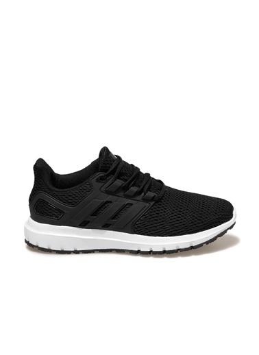 adidas adidas FX3636 Ultimashow Kadın Koşu Ayakkabısı Siyah